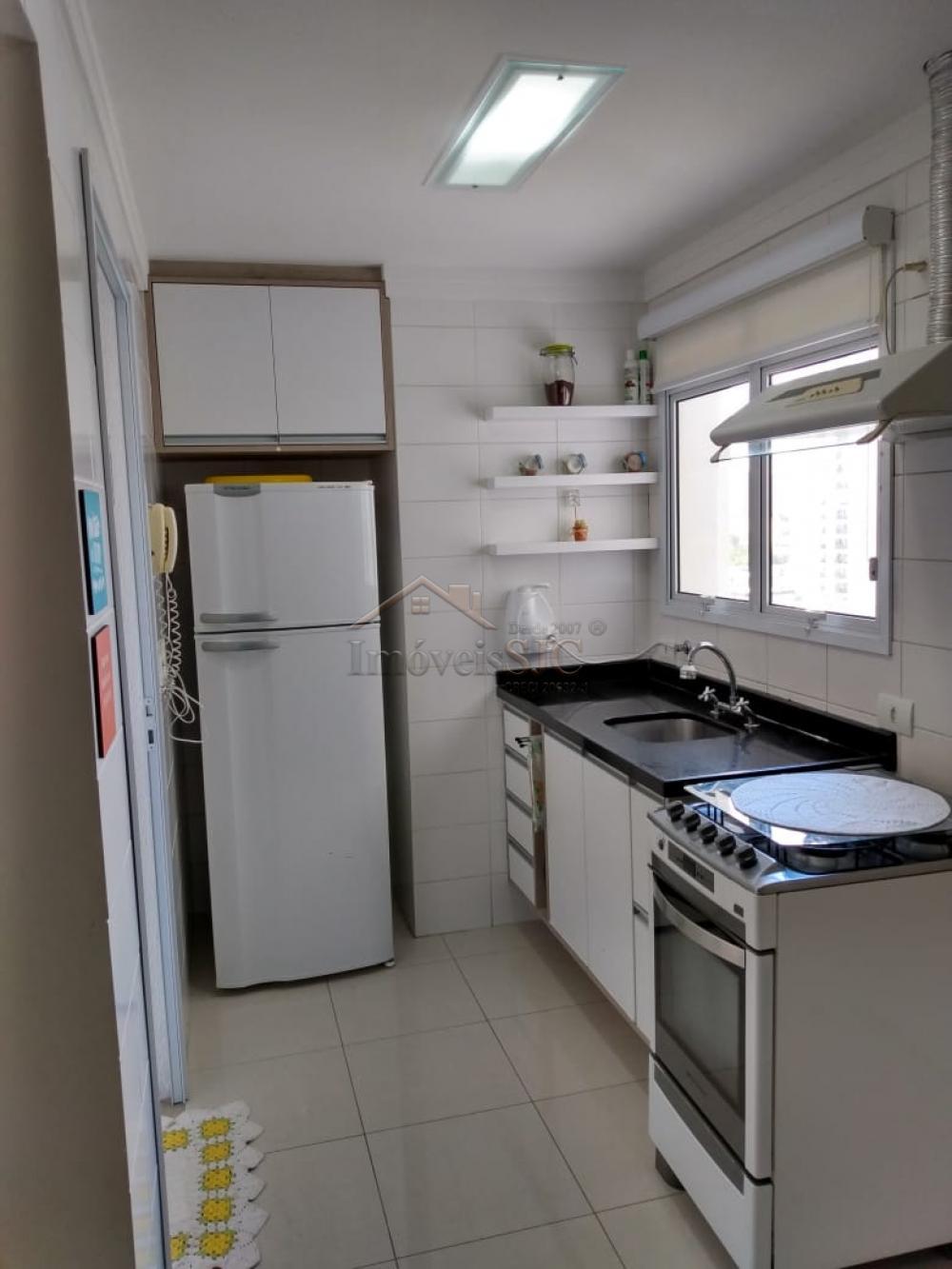 Comprar Apartamentos / Padrão em São José dos Campos apenas R$ 585.000,00 - Foto 13