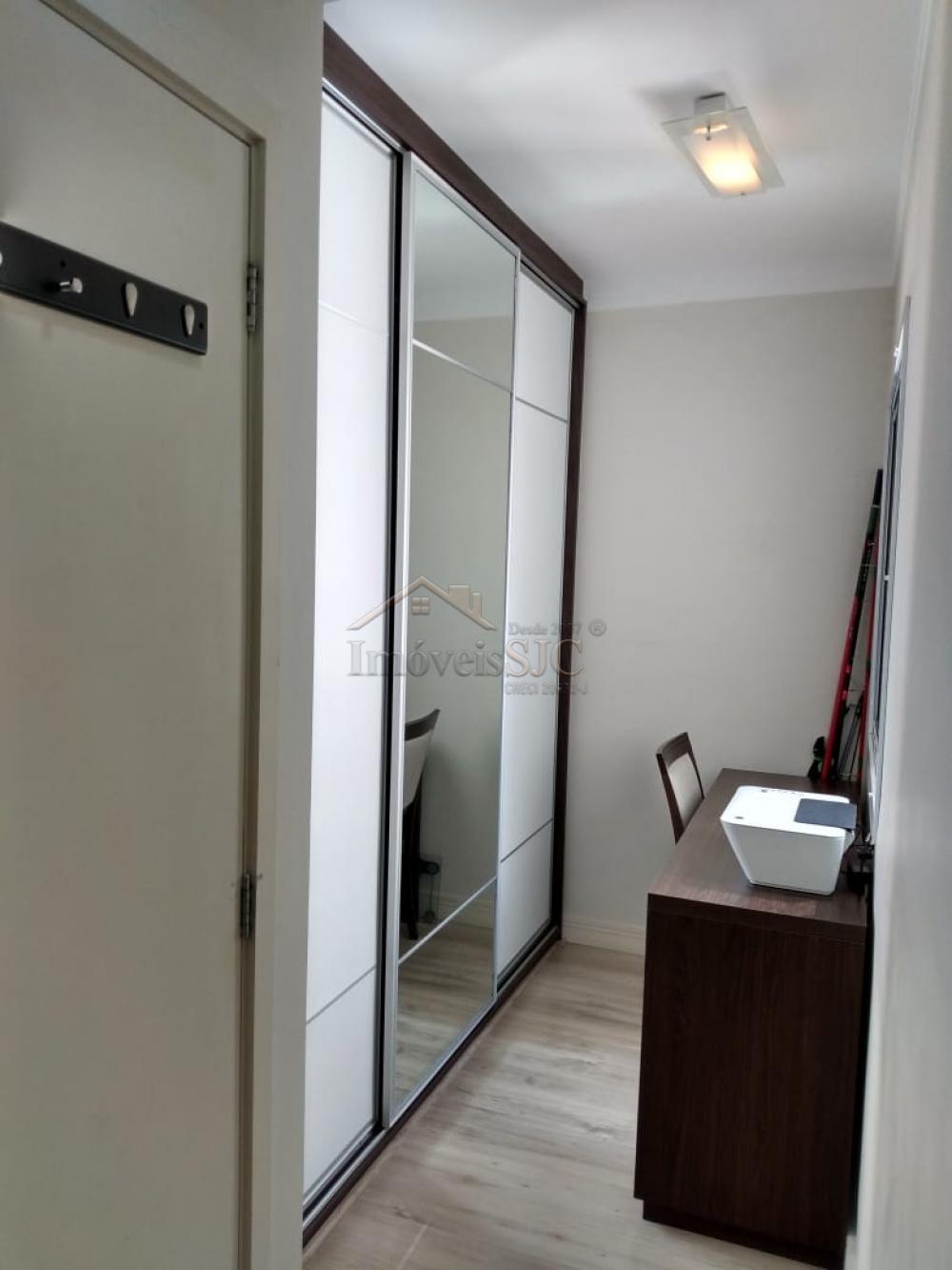 Comprar Apartamentos / Padrão em São José dos Campos apenas R$ 585.000,00 - Foto 17
