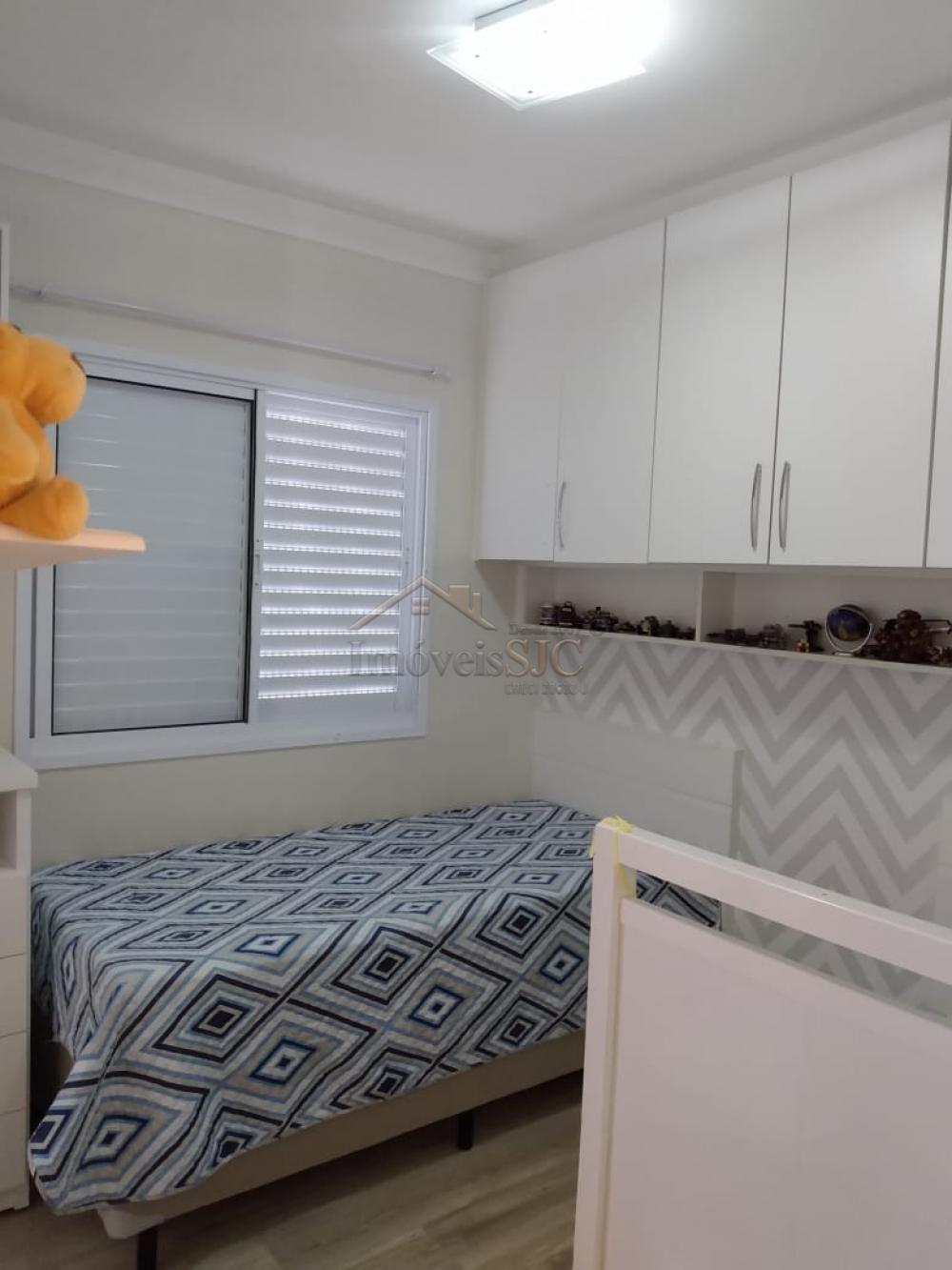 Comprar Apartamentos / Padrão em São José dos Campos apenas R$ 585.000,00 - Foto 20