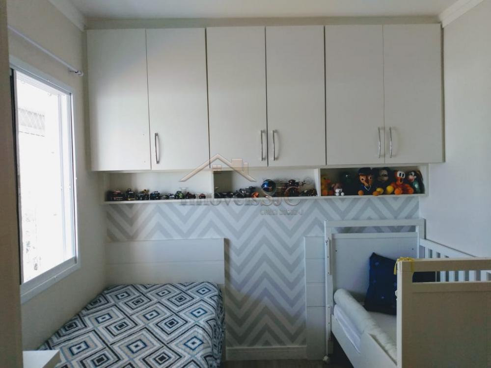 Comprar Apartamentos / Padrão em São José dos Campos apenas R$ 585.000,00 - Foto 21