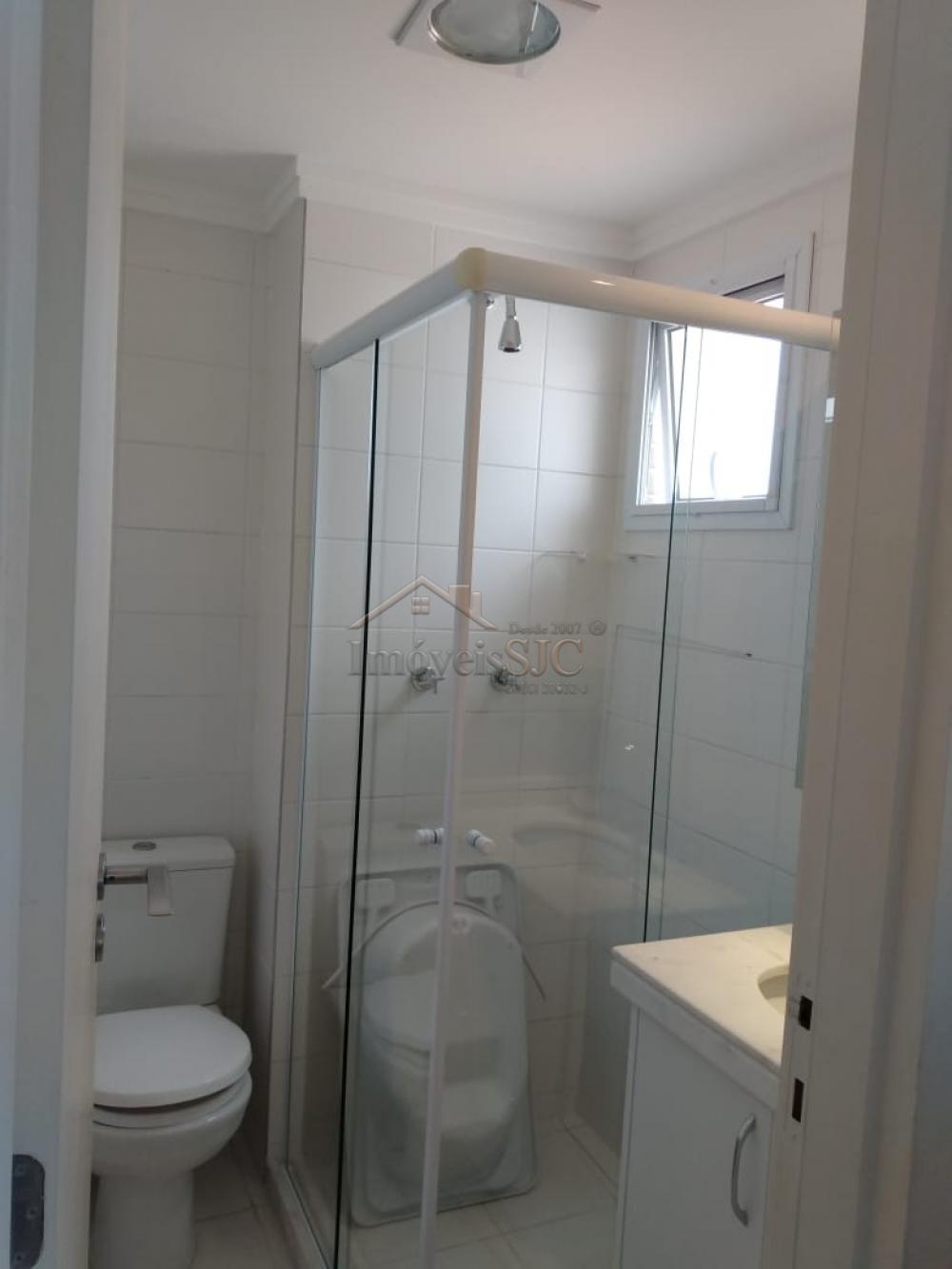 Comprar Apartamentos / Padrão em São José dos Campos apenas R$ 585.000,00 - Foto 23