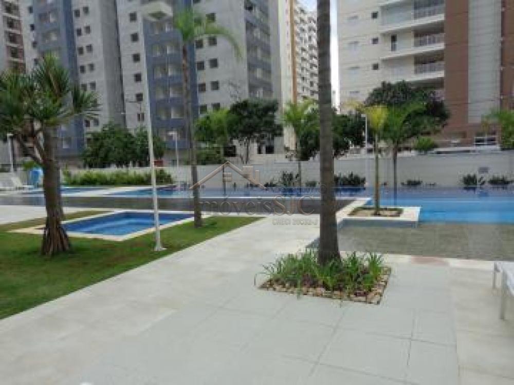 Comprar Apartamentos / Padrão em São José dos Campos apenas R$ 585.000,00 - Foto 24