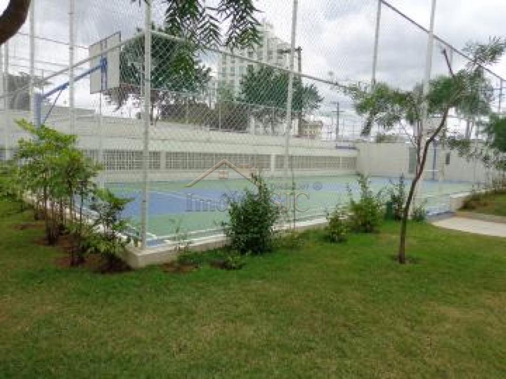 Comprar Apartamentos / Padrão em São José dos Campos apenas R$ 585.000,00 - Foto 29
