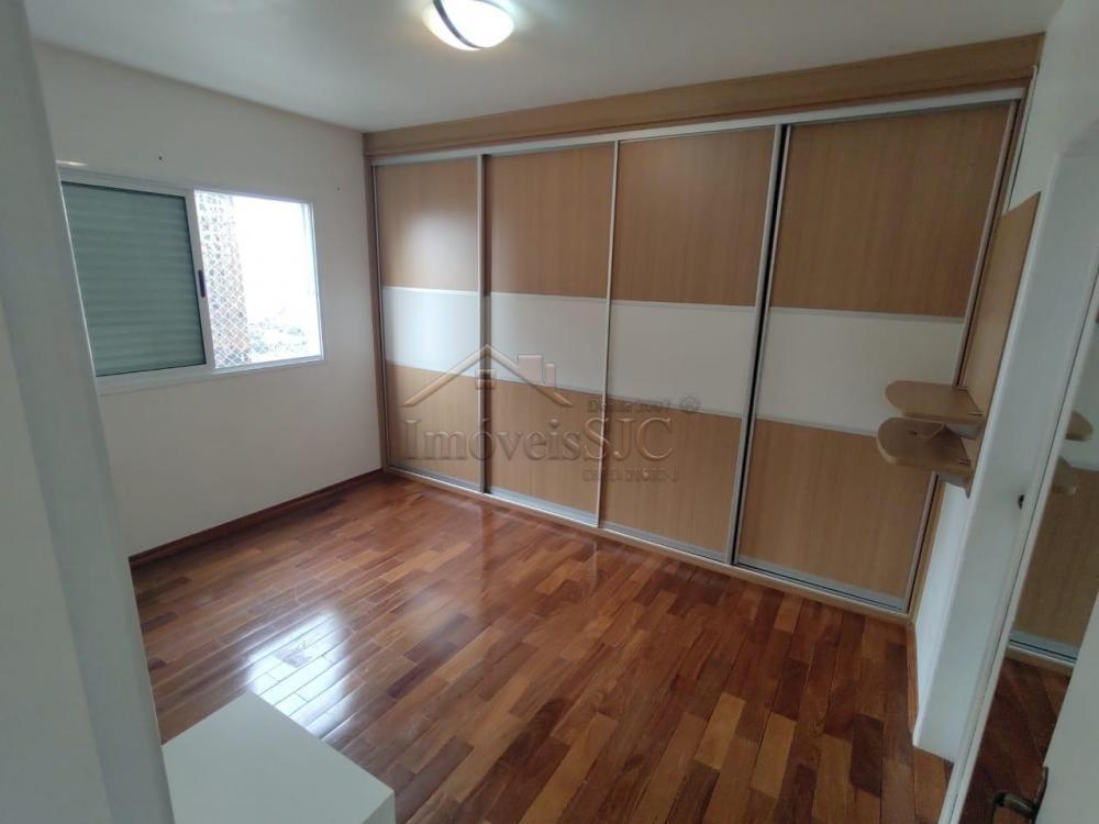 Comprar Apartamentos / Padrão em São José dos Campos apenas R$ 690.000,00 - Foto 5