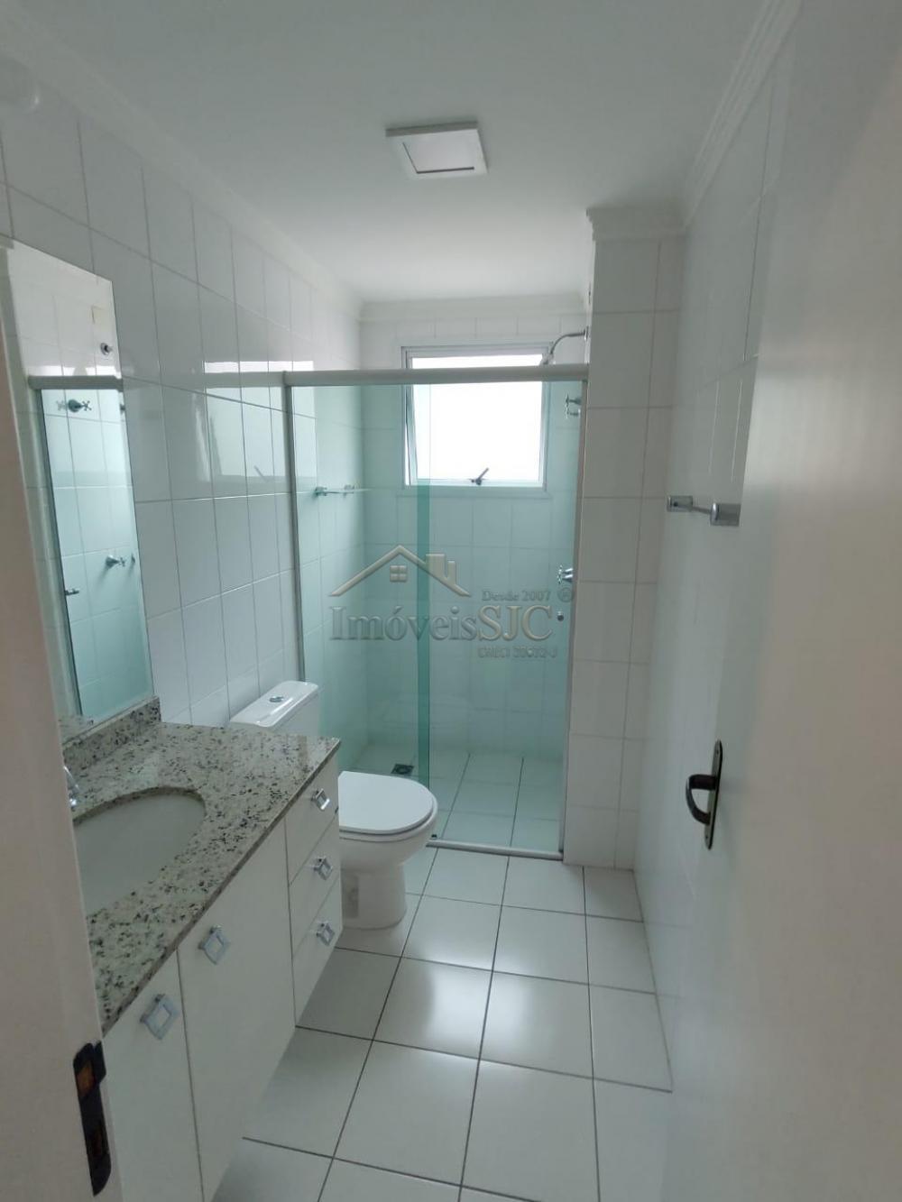 Comprar Apartamentos / Padrão em São José dos Campos apenas R$ 690.000,00 - Foto 7