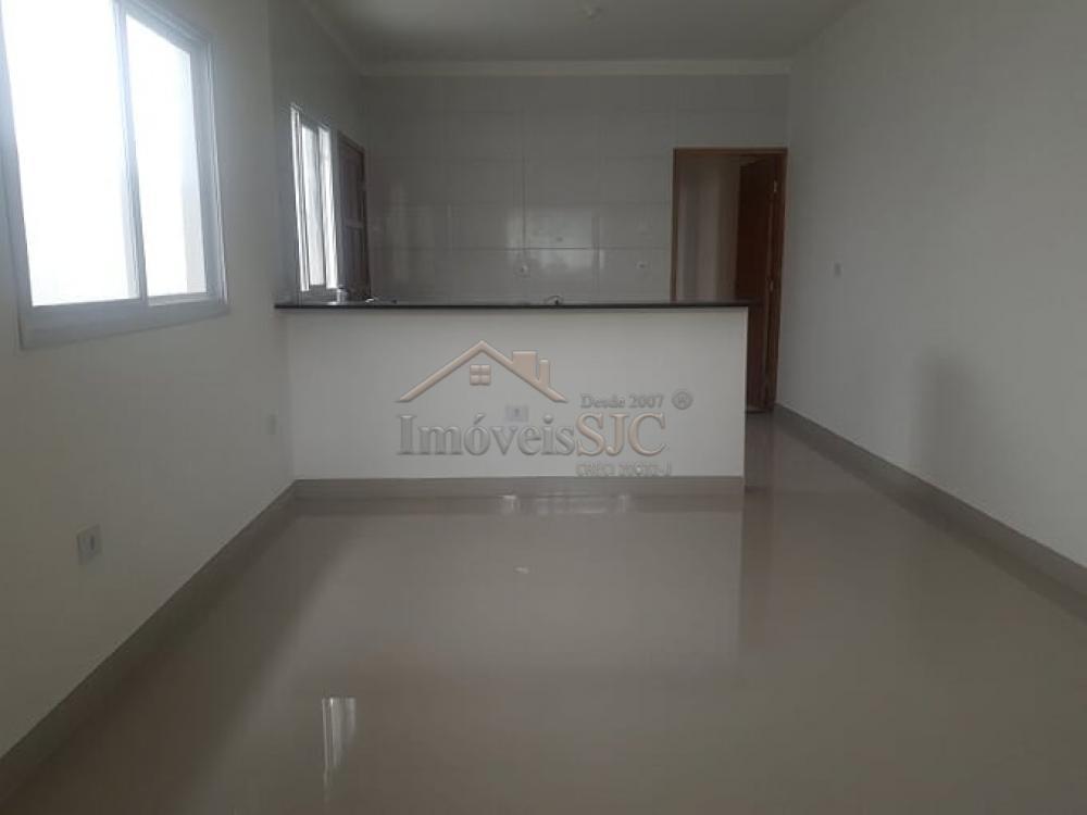 Comprar Casas / Padrão em São José dos Campos apenas R$ 437.000,00 - Foto 1