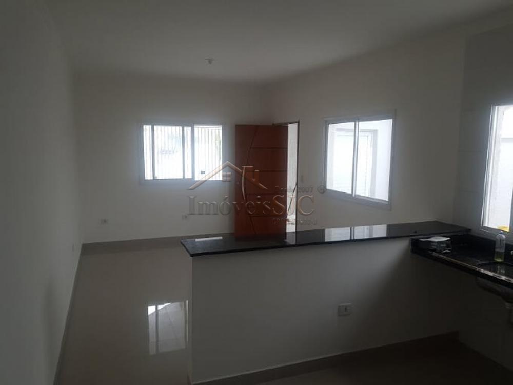 Comprar Casas / Padrão em São José dos Campos apenas R$ 437.000,00 - Foto 2
