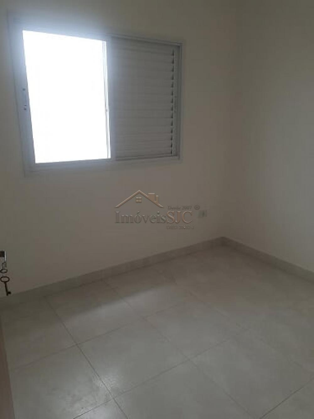 Comprar Casas / Padrão em São José dos Campos apenas R$ 437.000,00 - Foto 3