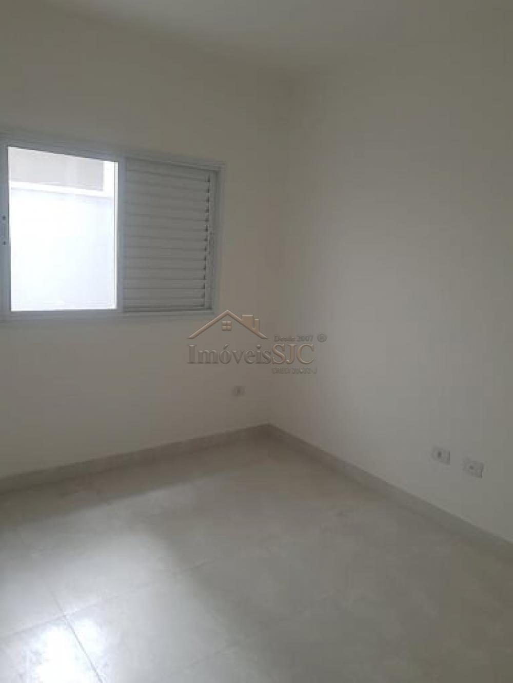 Comprar Casas / Padrão em São José dos Campos apenas R$ 437.000,00 - Foto 4