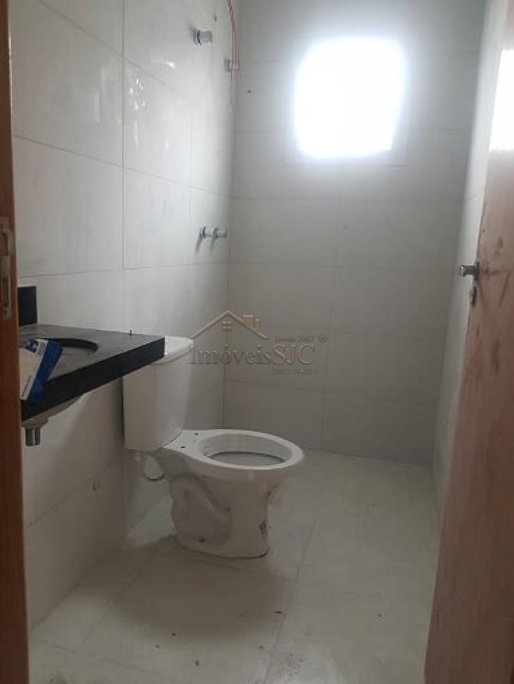 Comprar Casas / Padrão em São José dos Campos apenas R$ 437.000,00 - Foto 5