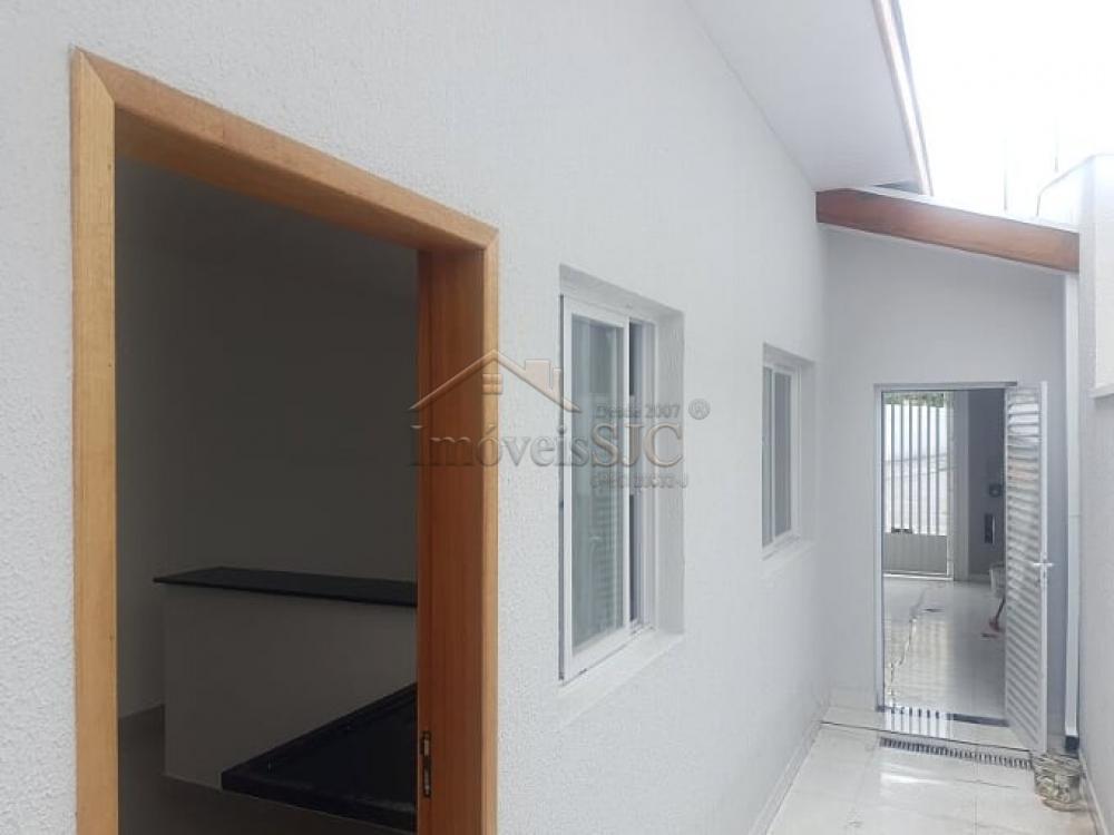 Comprar Casas / Padrão em São José dos Campos apenas R$ 437.000,00 - Foto 6