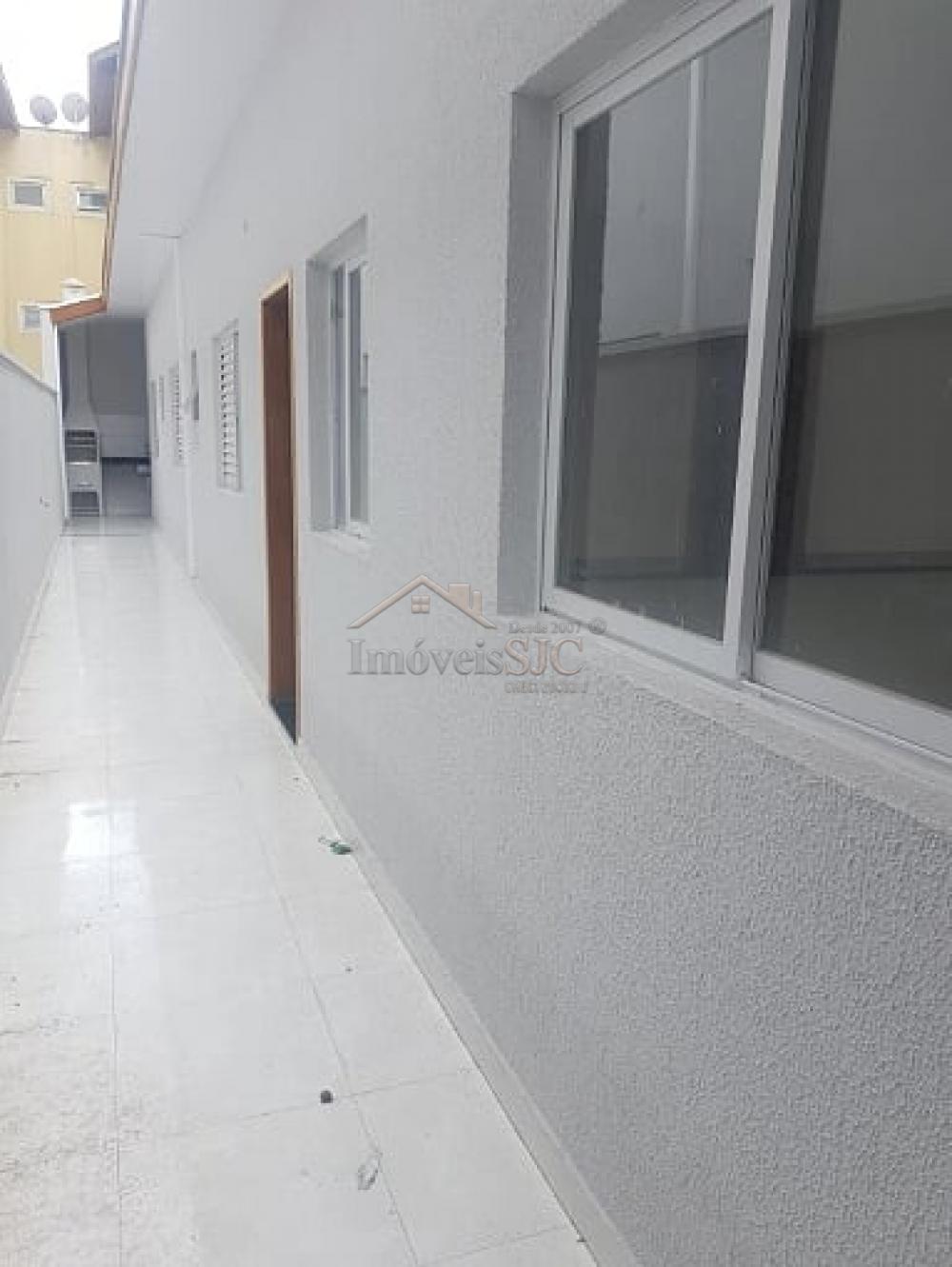 Comprar Casas / Padrão em São José dos Campos apenas R$ 437.000,00 - Foto 7
