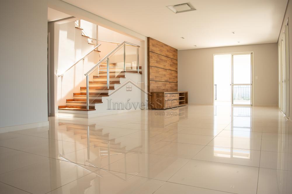 Comprar Apartamentos / Cobertura em São José dos Campos apenas R$ 2.650.000,00 - Foto 2