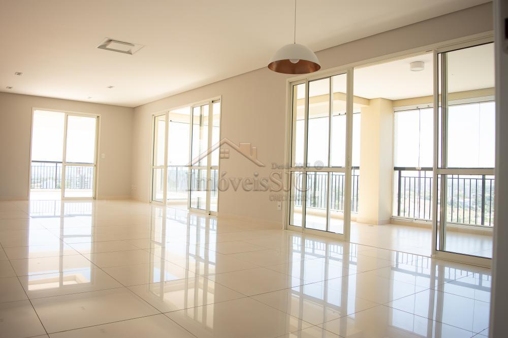Comprar Apartamentos / Cobertura em São José dos Campos apenas R$ 2.650.000,00 - Foto 4
