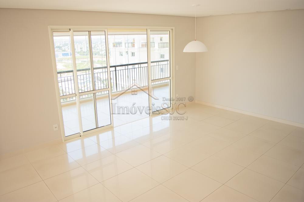 Comprar Apartamentos / Cobertura em São José dos Campos apenas R$ 2.650.000,00 - Foto 5