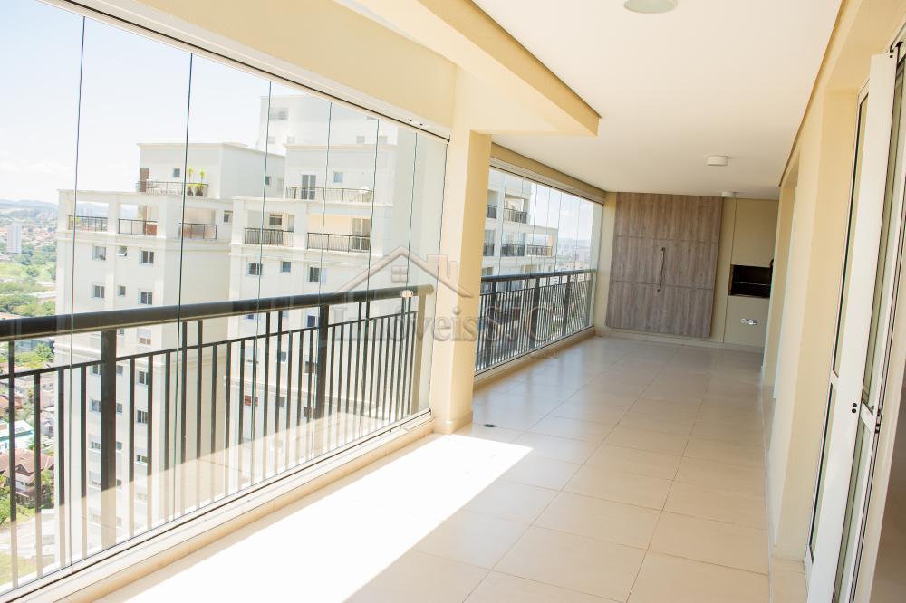 Comprar Apartamentos / Cobertura em São José dos Campos apenas R$ 2.650.000,00 - Foto 6