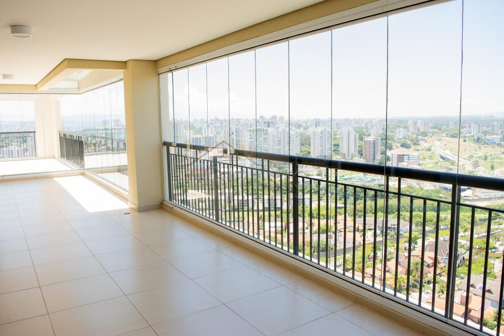 Comprar Apartamentos / Cobertura em São José dos Campos apenas R$ 2.650.000,00 - Foto 7