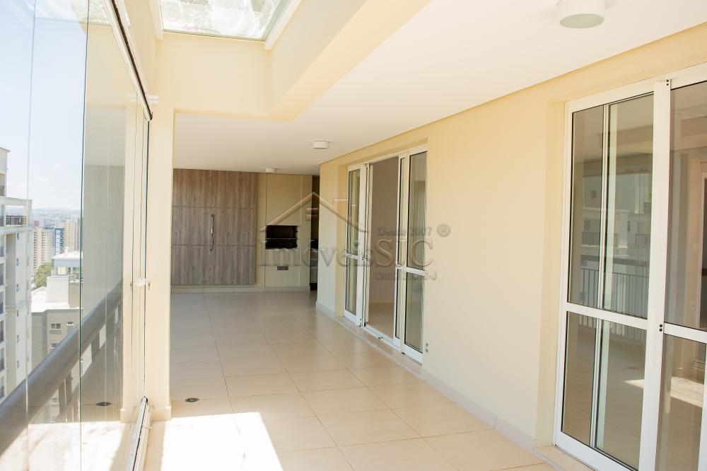 Comprar Apartamentos / Cobertura em São José dos Campos apenas R$ 2.650.000,00 - Foto 8