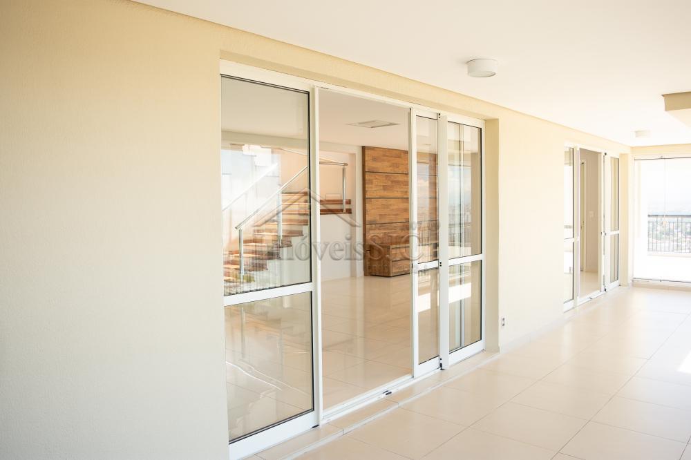Comprar Apartamentos / Cobertura em São José dos Campos apenas R$ 2.650.000,00 - Foto 10