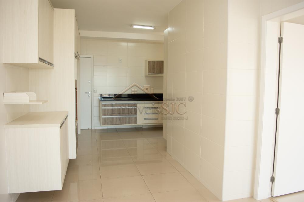 Comprar Apartamentos / Cobertura em São José dos Campos apenas R$ 2.650.000,00 - Foto 12