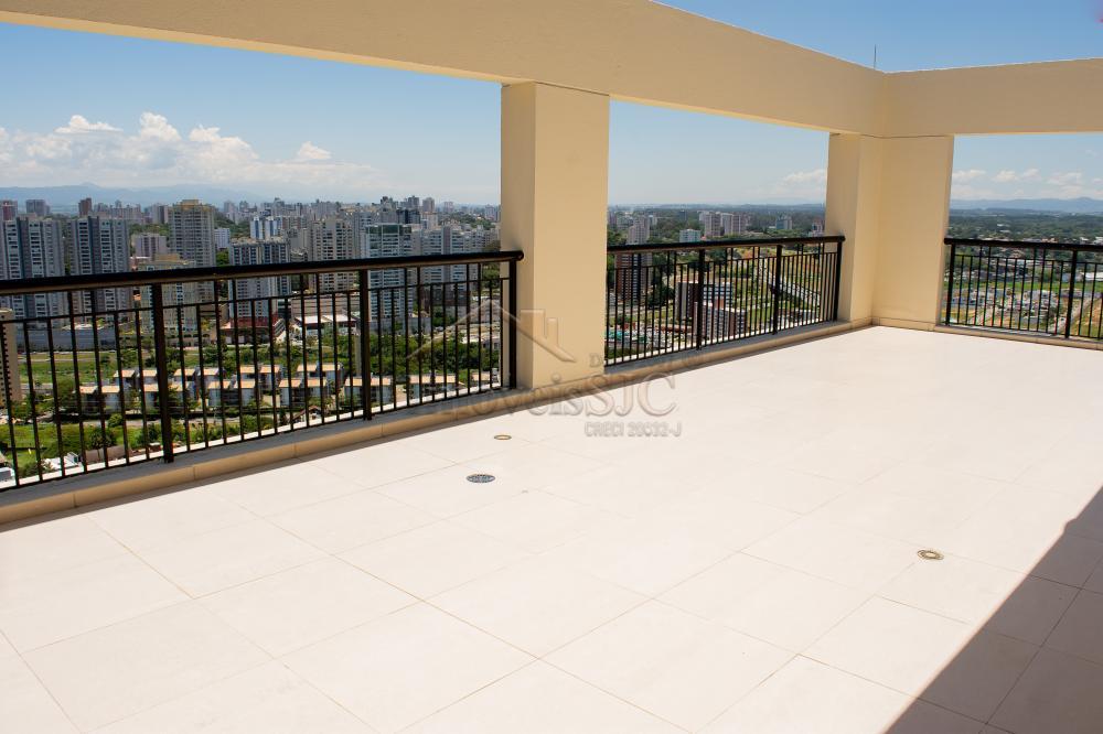 Comprar Apartamentos / Cobertura em São José dos Campos apenas R$ 2.650.000,00 - Foto 13