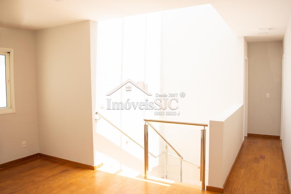 Comprar Apartamentos / Cobertura em São José dos Campos apenas R$ 2.650.000,00 - Foto 19