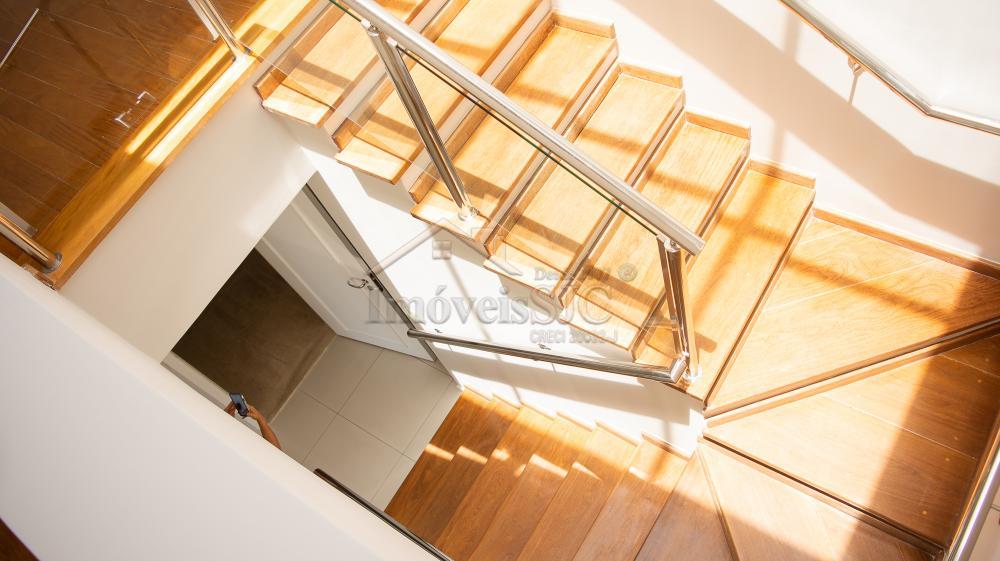 Comprar Apartamentos / Cobertura em São José dos Campos apenas R$ 2.650.000,00 - Foto 20