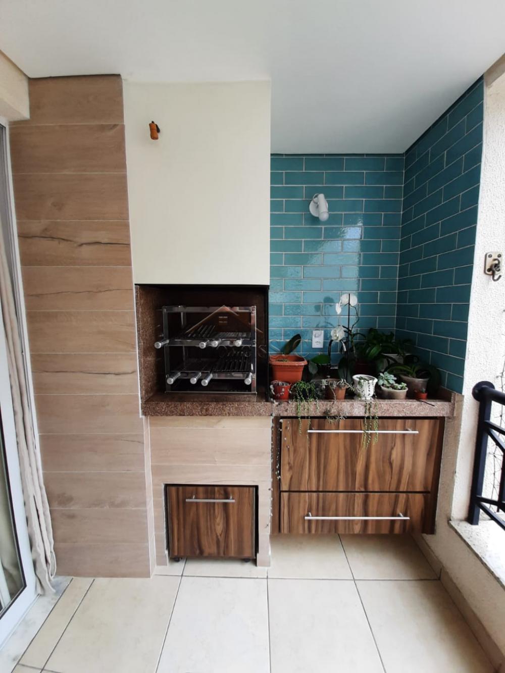 Sao Jose dos Campos Apartamento Venda R$600.000,00 Condominio R$530,00 3 Dormitorios 1 Suite Area construida 95.00m2