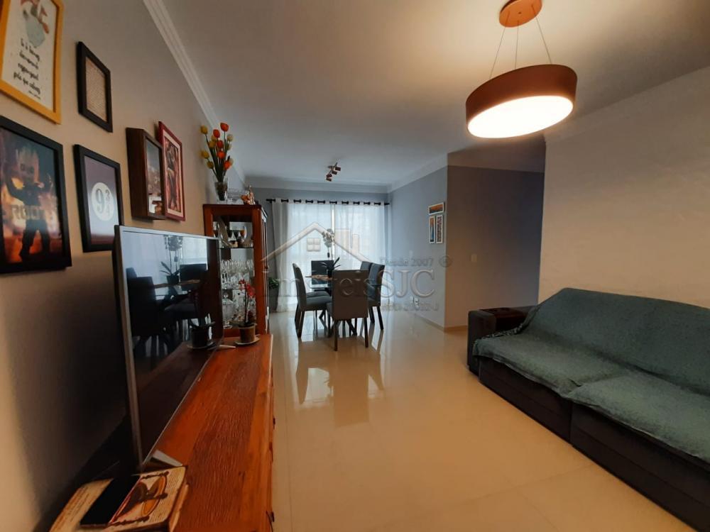 Comprar Apartamentos / Padrão em São José dos Campos apenas R$ 600.000,00 - Foto 2