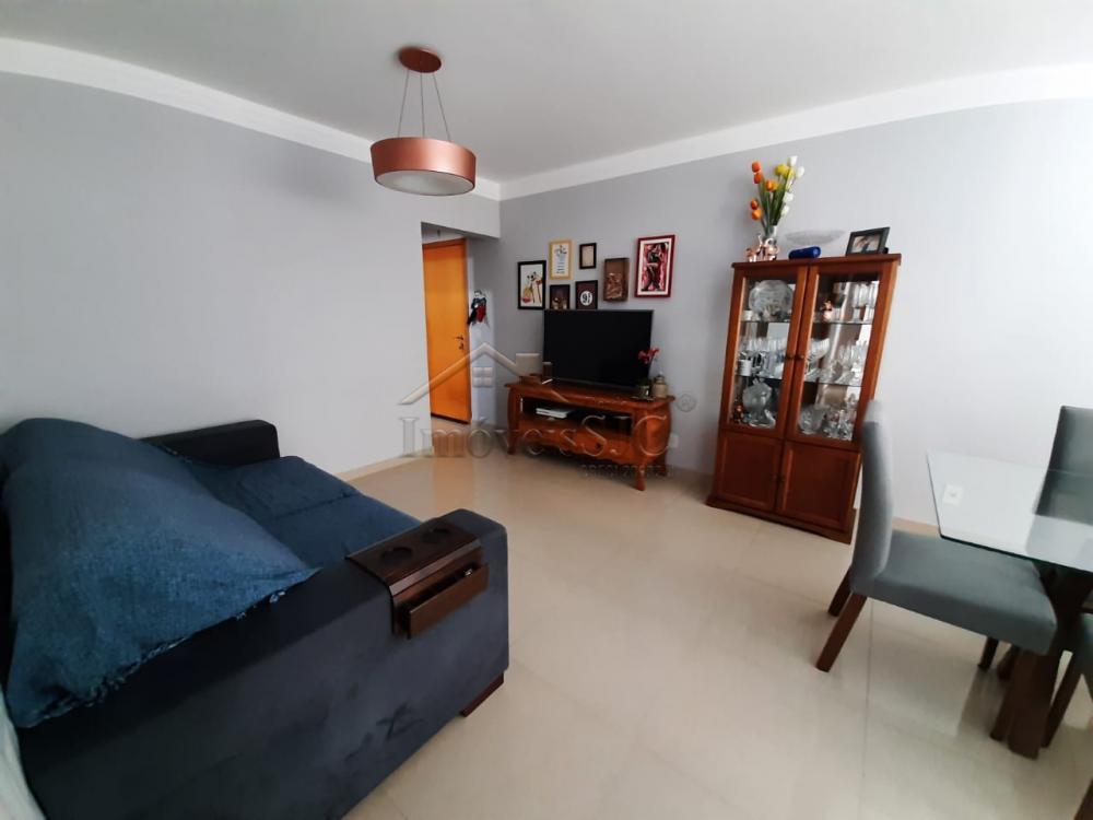 Comprar Apartamentos / Padrão em São José dos Campos apenas R$ 600.000,00 - Foto 3