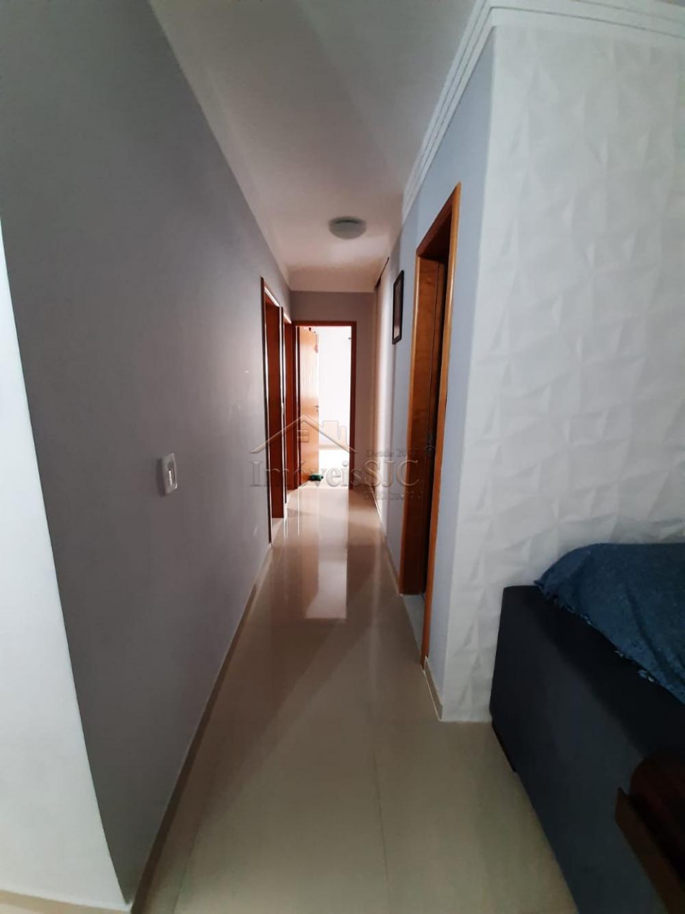 Comprar Apartamentos / Padrão em São José dos Campos apenas R$ 600.000,00 - Foto 7