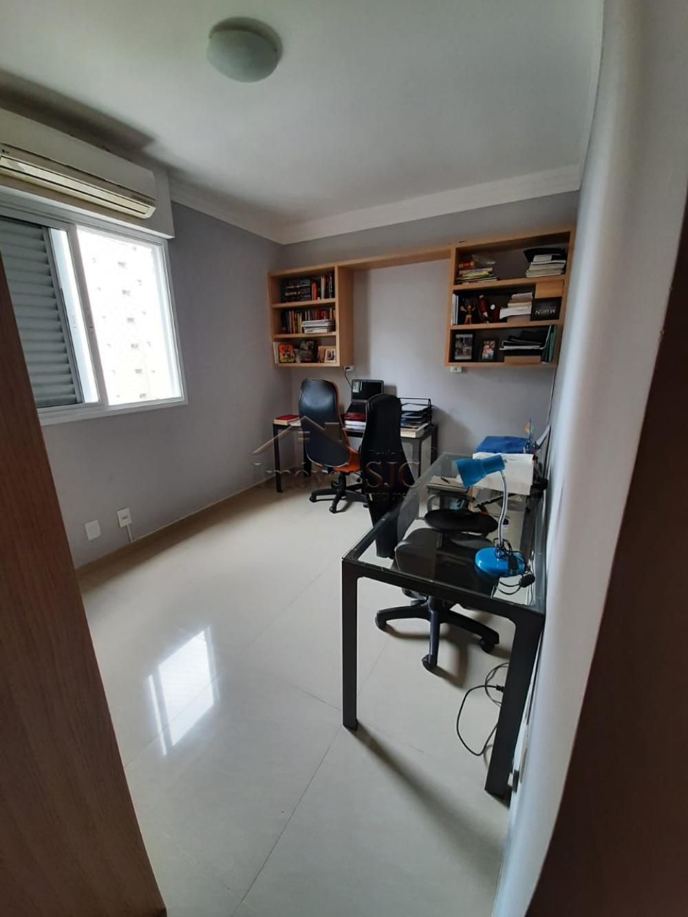 Comprar Apartamentos / Padrão em São José dos Campos apenas R$ 600.000,00 - Foto 11