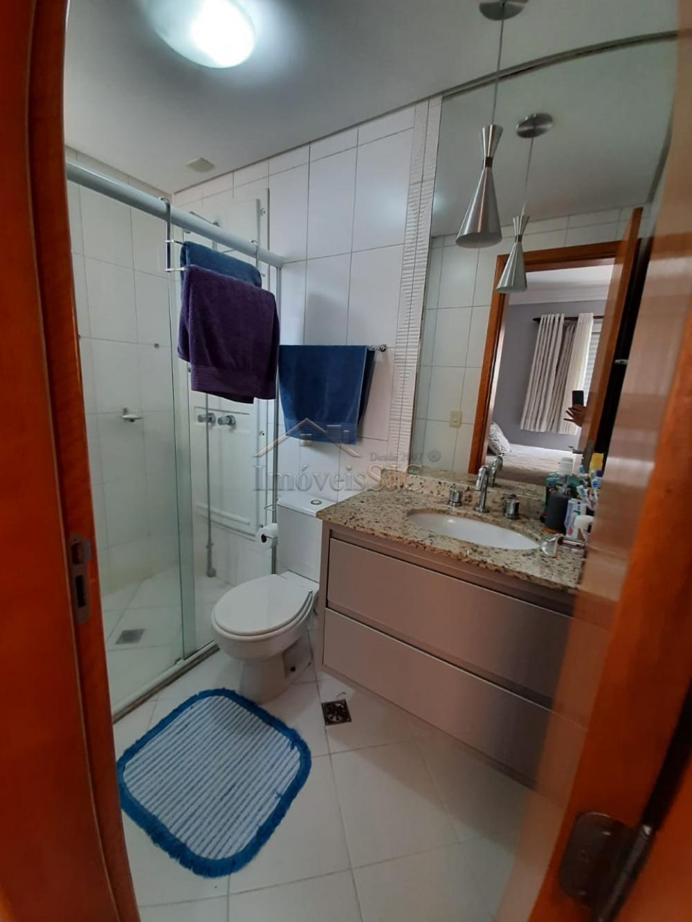 Comprar Apartamentos / Padrão em São José dos Campos apenas R$ 600.000,00 - Foto 10