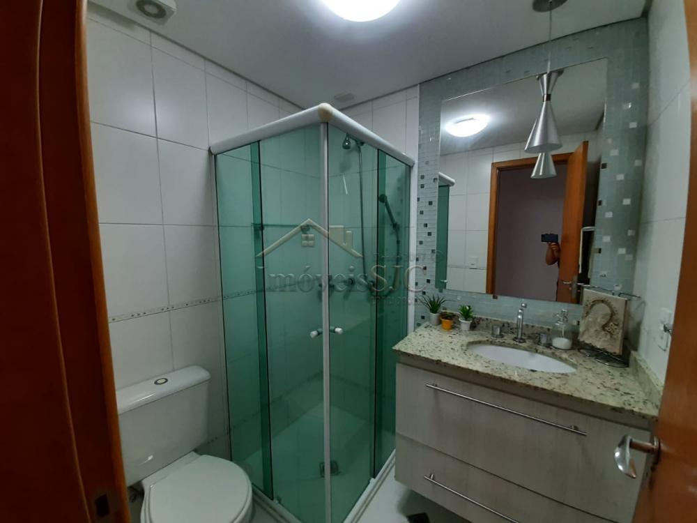 Comprar Apartamentos / Padrão em São José dos Campos apenas R$ 600.000,00 - Foto 13