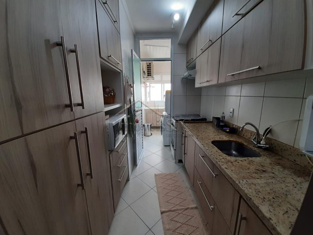 Comprar Apartamentos / Padrão em São José dos Campos apenas R$ 600.000,00 - Foto 14