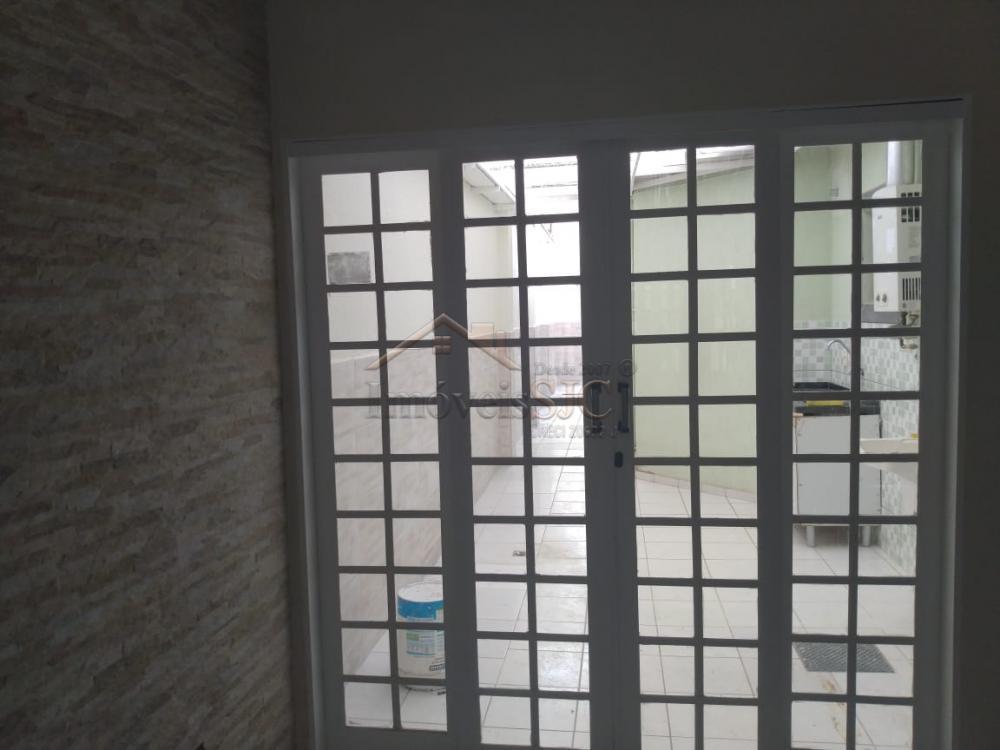 Comprar Casas / Padrão em São José dos Campos apenas R$ 320.000,00 - Foto 5