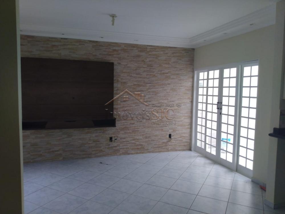Comprar Casas / Padrão em São José dos Campos apenas R$ 320.000,00 - Foto 6
