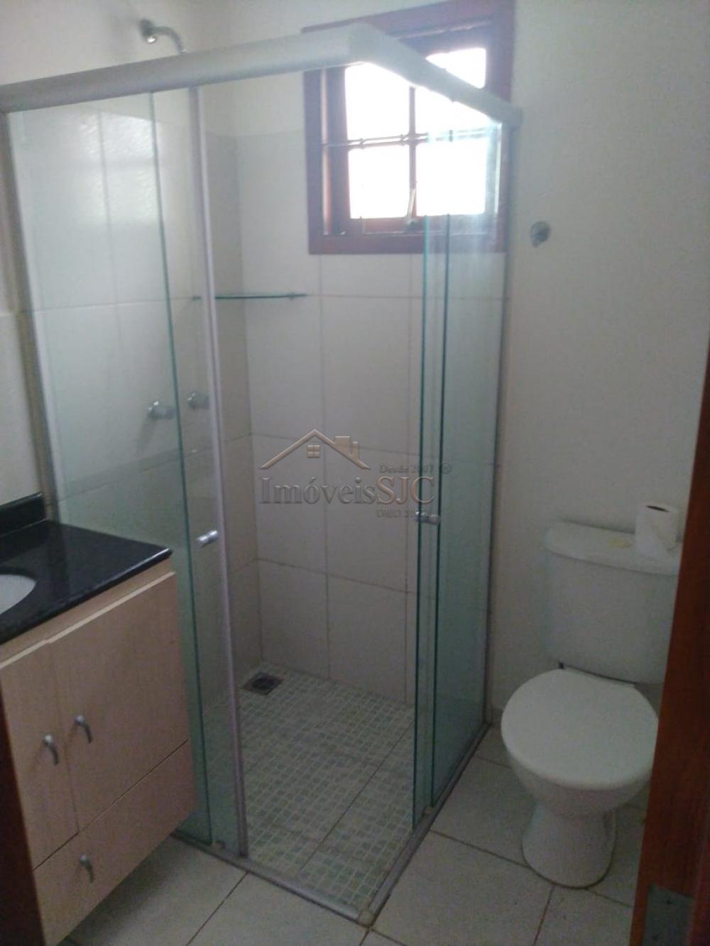 Comprar Casas / Padrão em São José dos Campos apenas R$ 320.000,00 - Foto 11
