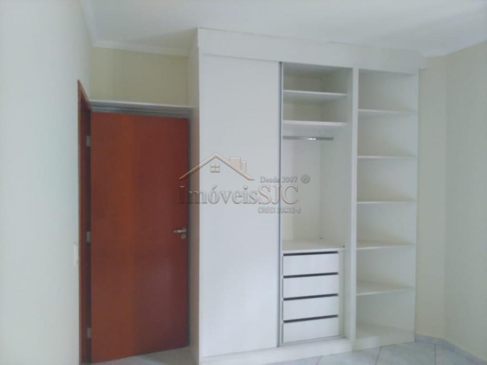 Comprar Casas / Padrão em São José dos Campos apenas R$ 320.000,00 - Foto 12