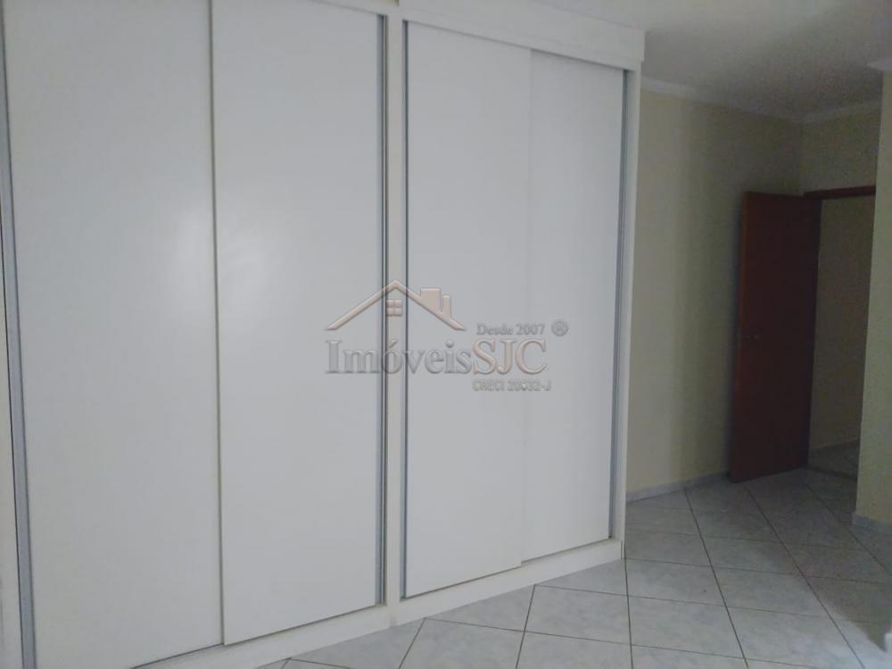 Comprar Casas / Padrão em São José dos Campos apenas R$ 320.000,00 - Foto 15