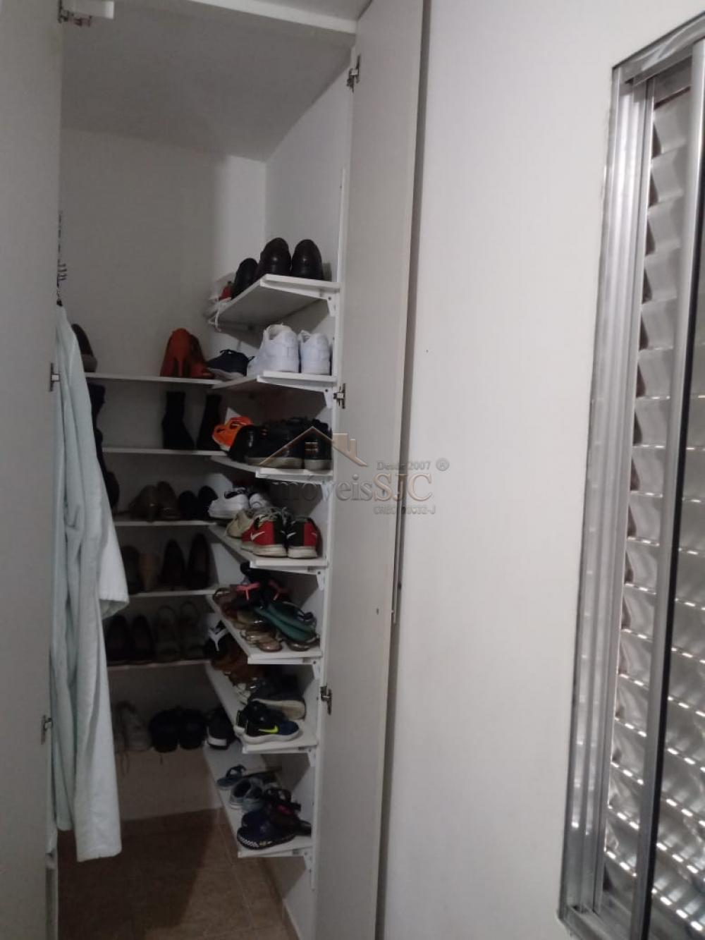 Comprar Casas / Padrão em São José dos Campos apenas R$ 250.000,00 - Foto 10
