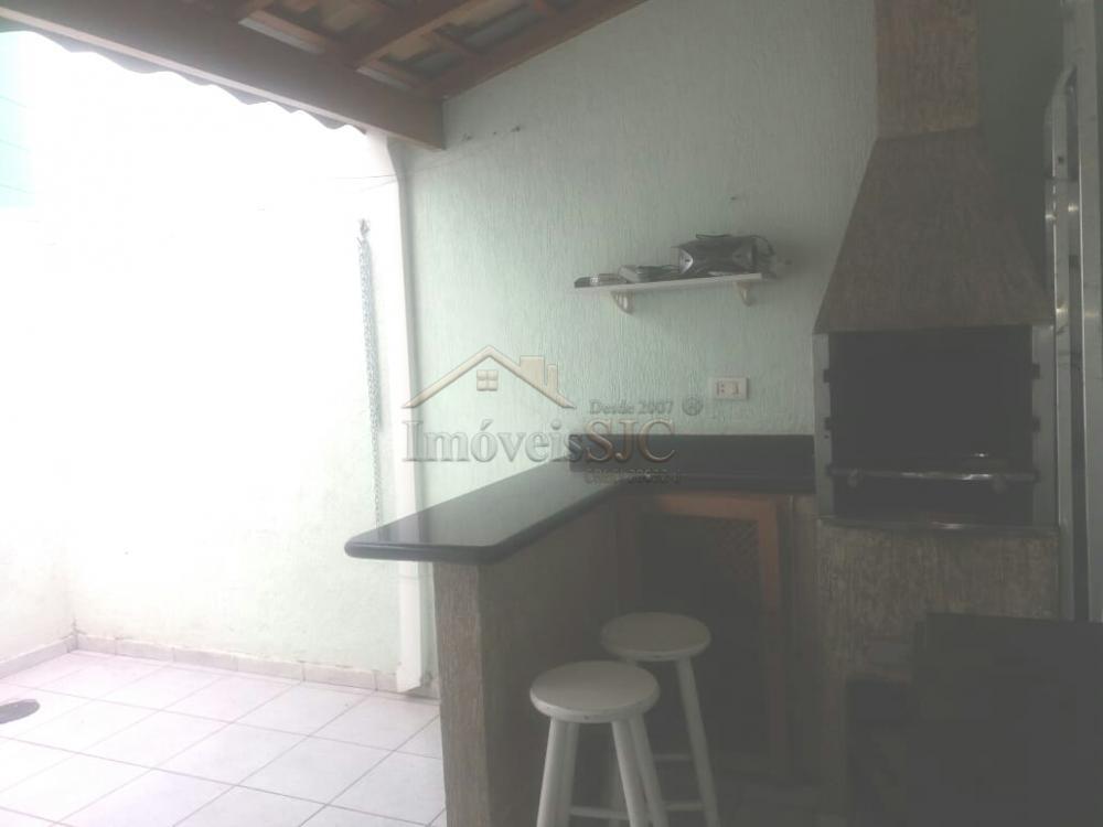 Comprar Casas / Padrão em São José dos Campos apenas R$ 250.000,00 - Foto 12