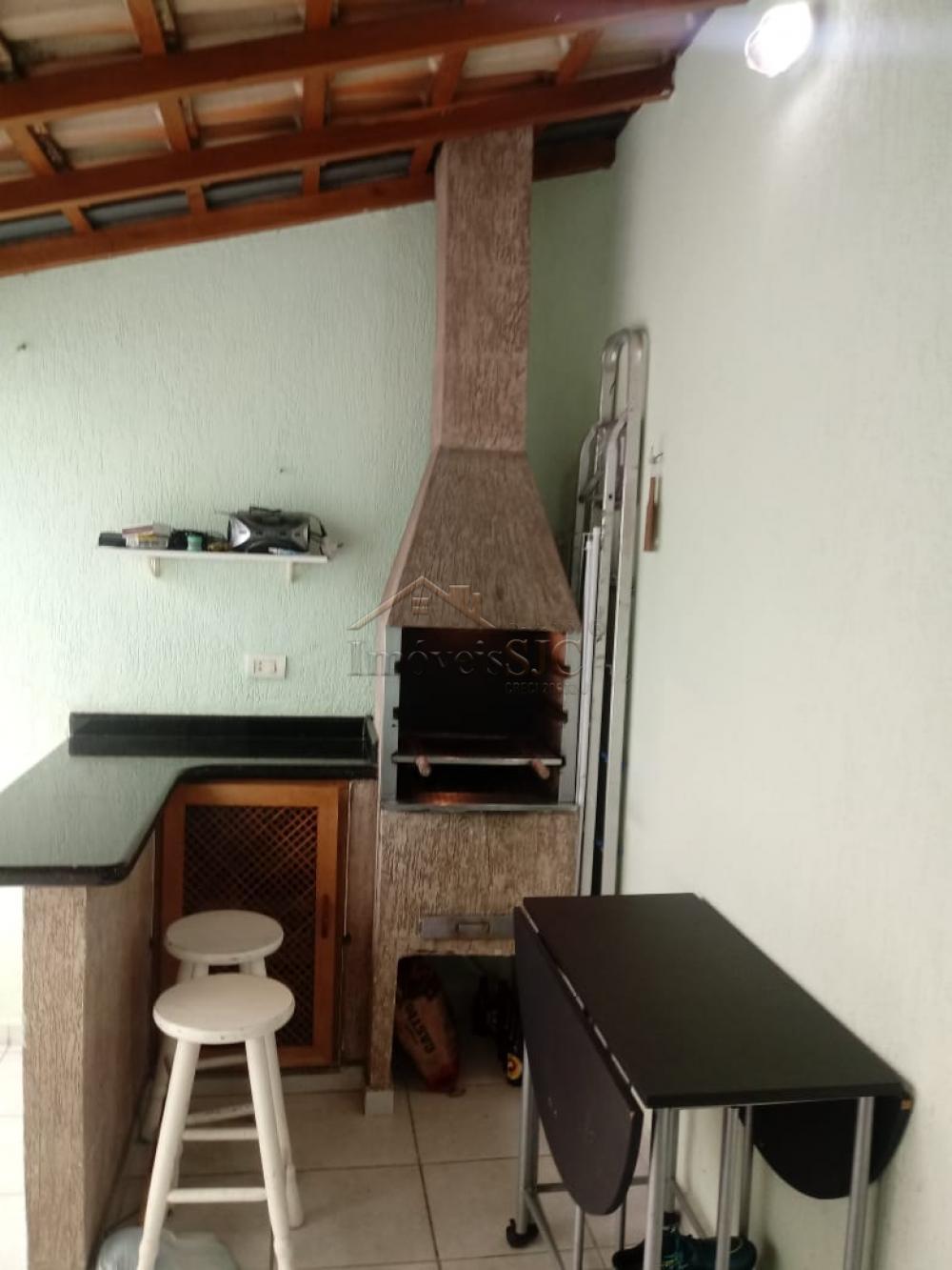 Comprar Casas / Padrão em São José dos Campos apenas R$ 250.000,00 - Foto 15