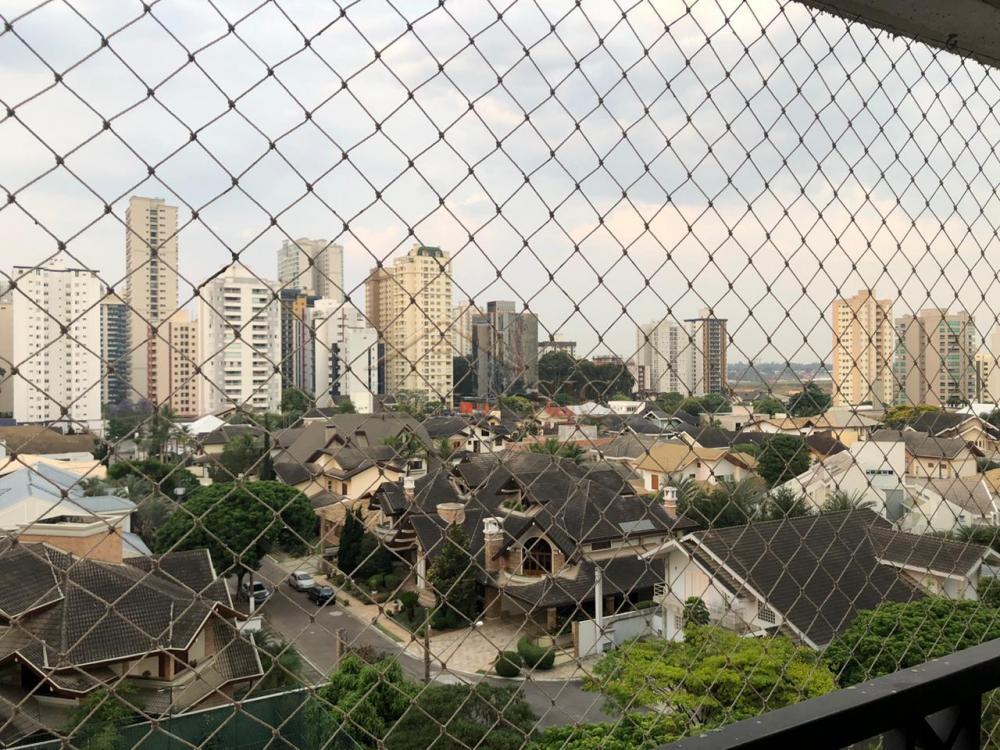Comprar Apartamentos / Padrão em São José dos Campos apenas R$ 558.000,00 - Foto 3