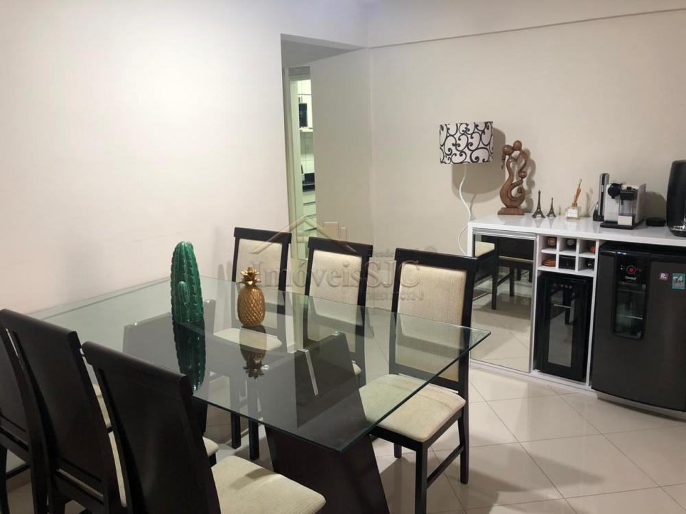 Comprar Apartamentos / Padrão em São José dos Campos apenas R$ 558.000,00 - Foto 4