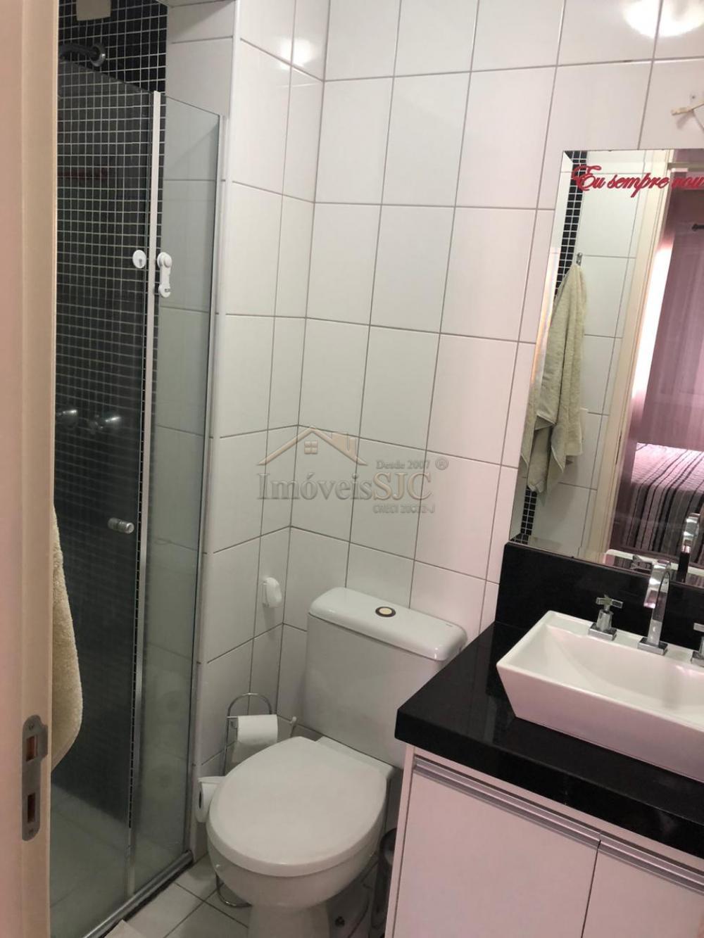 Comprar Apartamentos / Padrão em São José dos Campos apenas R$ 558.000,00 - Foto 9