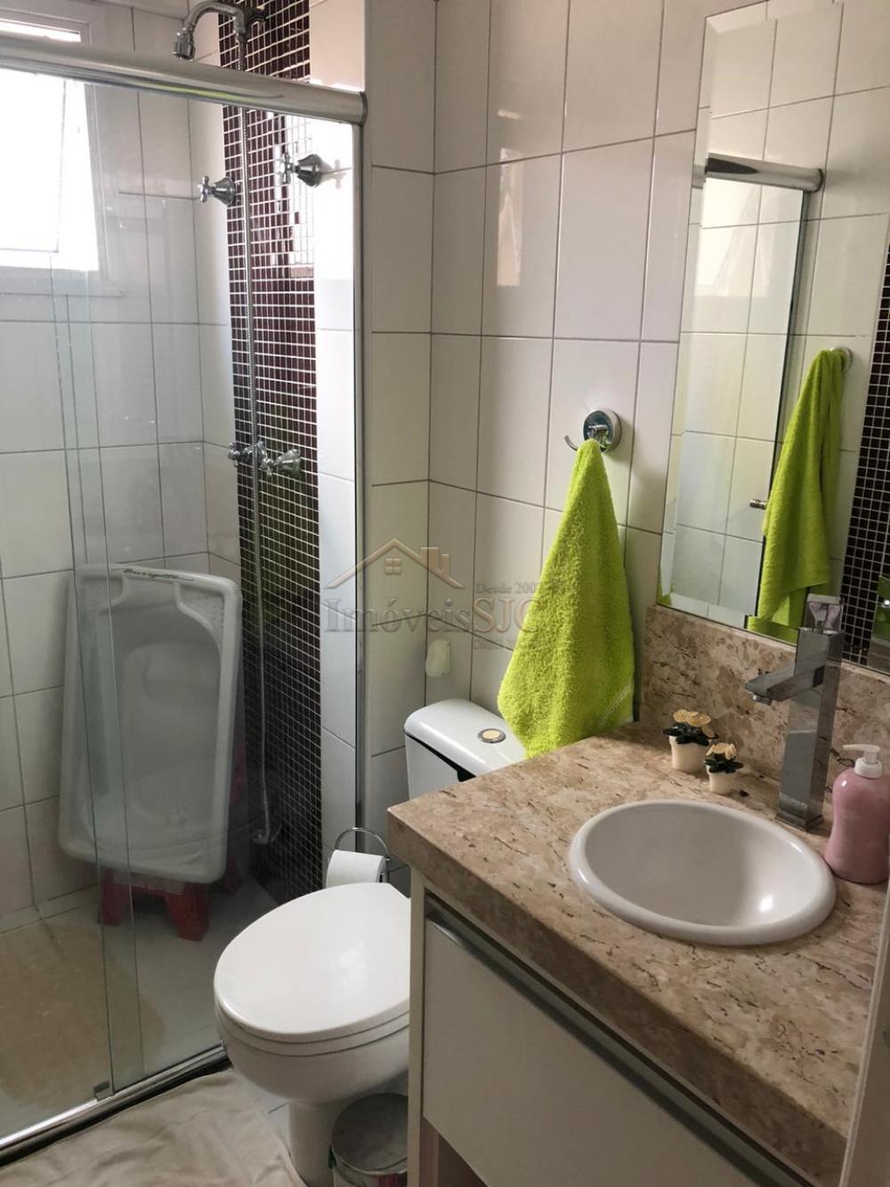 Comprar Apartamentos / Padrão em São José dos Campos apenas R$ 558.000,00 - Foto 12