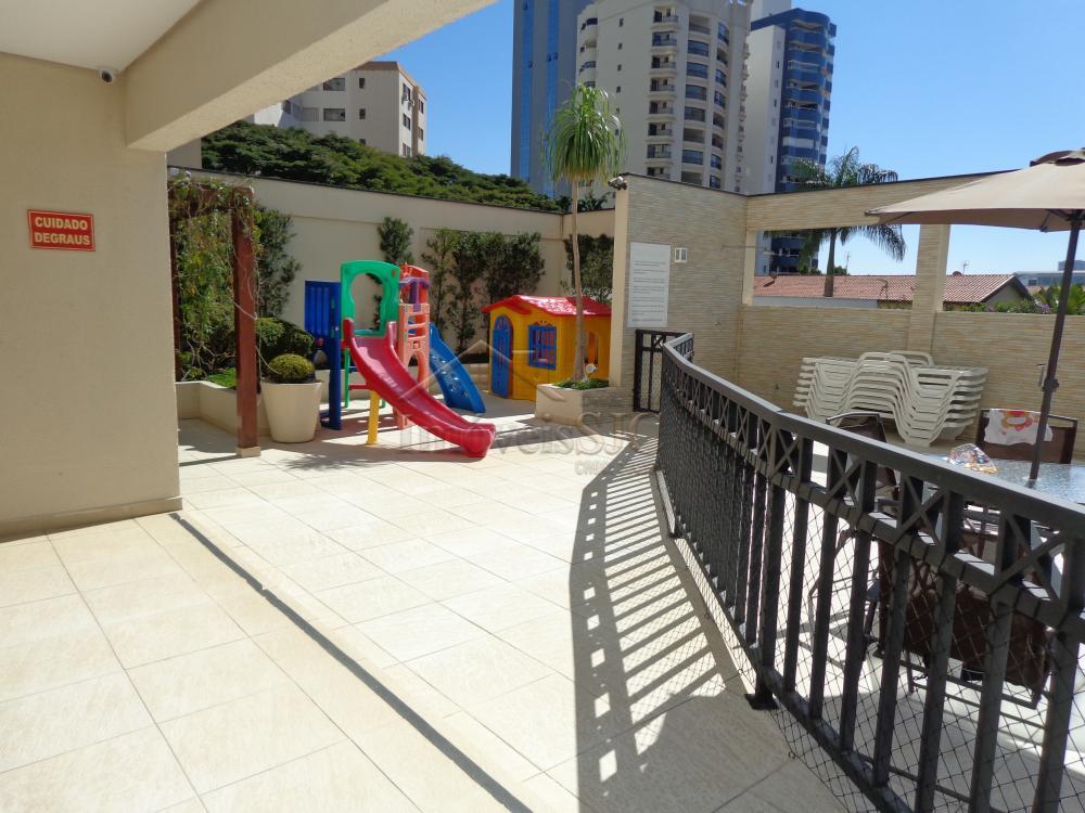 Comprar Apartamentos / Padrão em São José dos Campos apenas R$ 558.000,00 - Foto 15