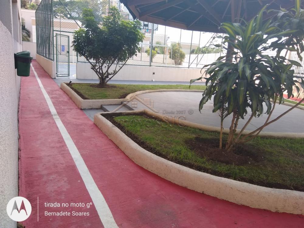 Comprar Apartamentos / Padrão em São José dos Campos apenas R$ 340.000,00 - Foto 17