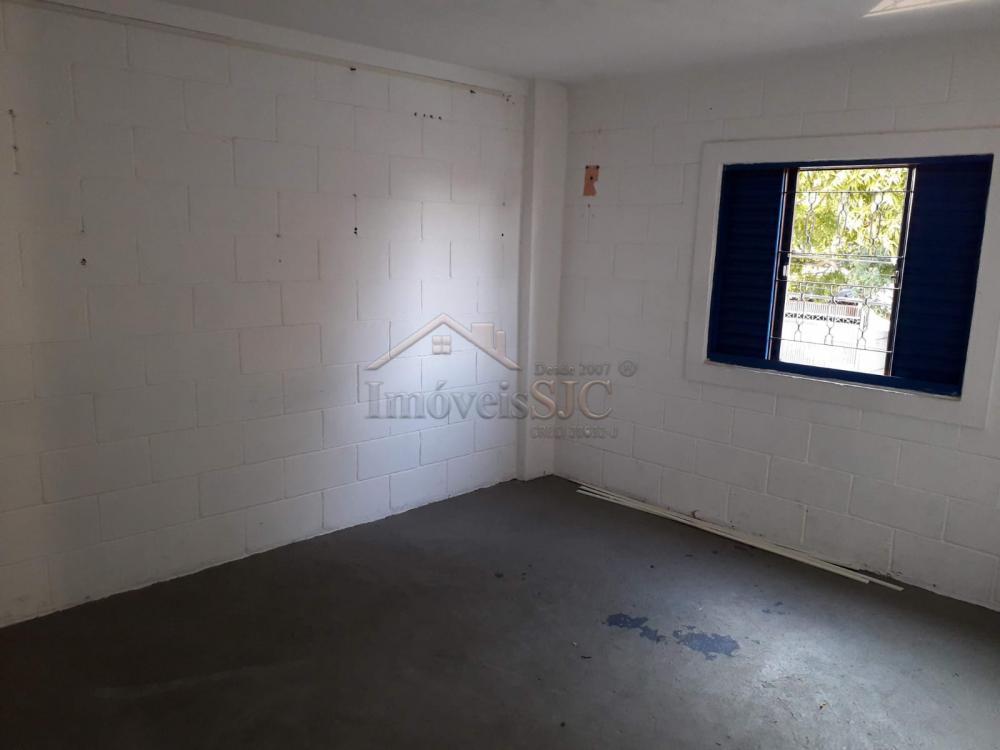 Alugar Comerciais / Galpão em São José dos Campos apenas R$ 4.000,00 - Foto 4